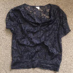 Shirt 🔴